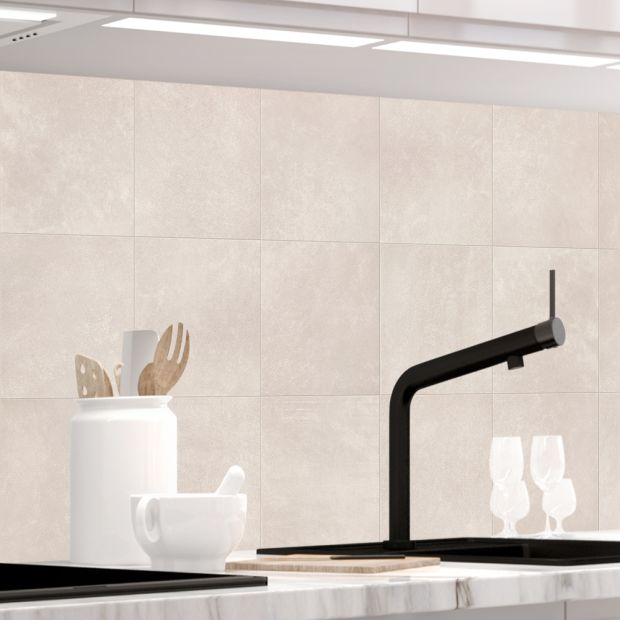 Küchenrückwand - FEINSTEIN