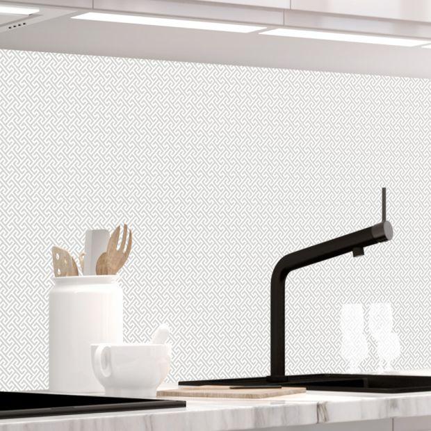 Küchenrückwand - BOUTIQUE