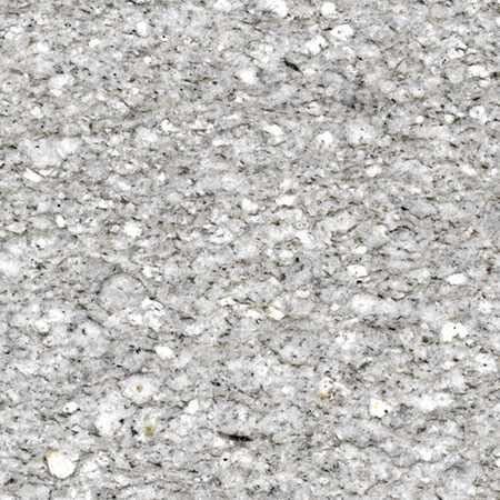 6 Fliesenaufkleber - Marmor - No.32