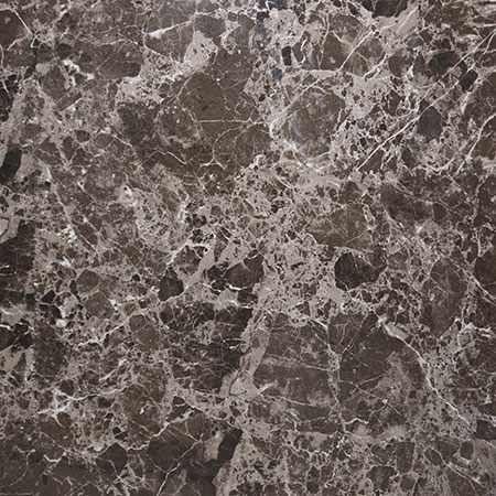 6 Fliesenaufkleber - Marmor - No.36