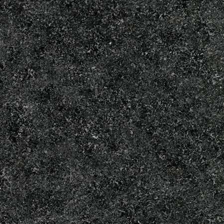 6 Fliesenaufkleber - Marmor - No.39