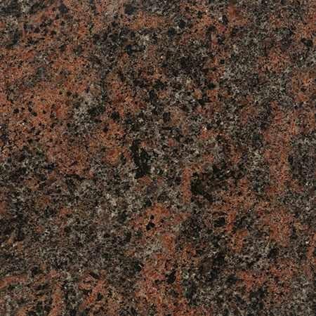 6 Fliesenaufkleber - Marmor - No.42