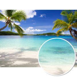 Tapete - VIRGIN ISLANDS