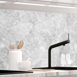 Küchenrückwand - MARMOR CRYSTAL ICE